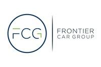 (PRNewsfoto/Frontier Car Group)