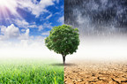 Thomson Reuters Launches Latest Greenhouse Gas Emissions Report