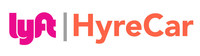 HyreCar announces official partnership with Lyft Los Angeles. HyreCar offers short and long term rentals for ridesharing drivers.