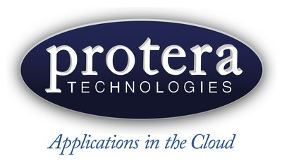 Protera Technologies Announces Its Participation at SAPPHIRE NOW' 'to Showcase Protera FlexBridge and Protera AppCare Platforms for SAP HANA' and SAP S/4HANA'