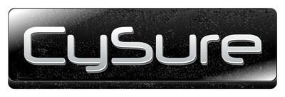 CySure logo