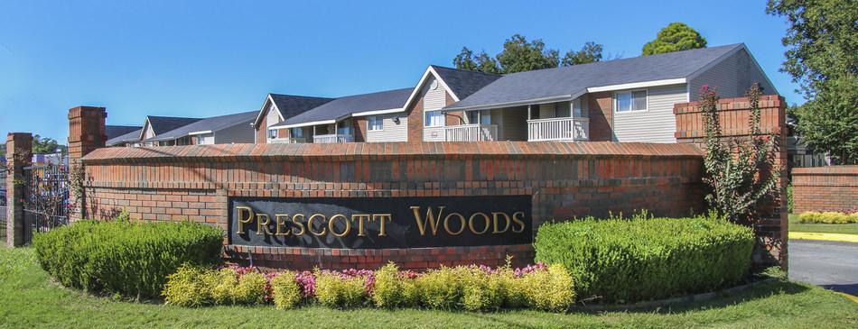 NAPA Ventures Closes On Prescott Woods