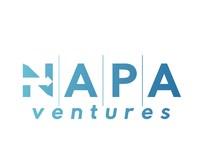 (PRNewsfoto/NAPA Ventures)