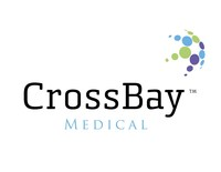 CrossBay Medical, Inc. (www.crossbaymedicalinc.com) was founded in 2009 with the goal of providing affordable healthcare products for women.