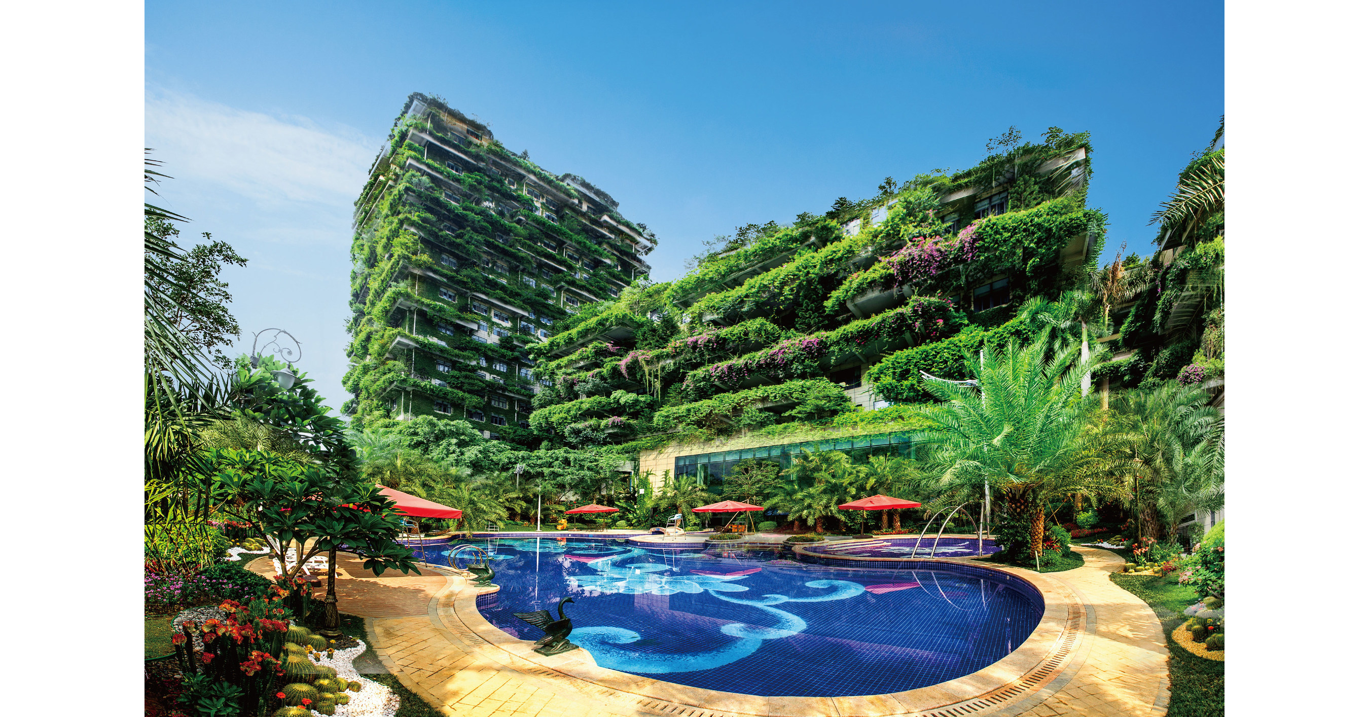 Country Financial Auto Insurance >> Chinese real estate developer Country Garden achieves 50% of this year's sales target in first ...