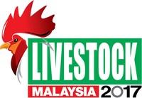 Livestock Malaysia 2017 (PRNewsfoto/UBM Malaysia)