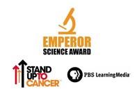 (PRNewsfoto/Stand Up To Cancer)