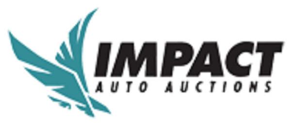 (PRNewsfoto/Impact Auto Auctions Ltd.)