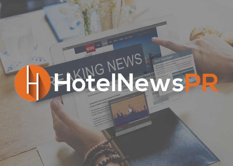 Hotel News PR offers a turnkey way for hotels, technology providers, startups, lifestyle brands, agencies, and marketers to get maximum visibility at the best price of using a single portal.