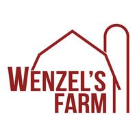Wenzel's Farm logo