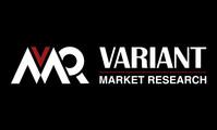 Variant Market Research Logo (PRNewsfoto/Variant Market Research)