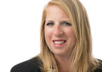 SCORE Names Resa Kierstein Vice President of Development