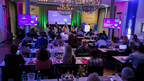 "Merck Consumer Health hosts annual Global Consumer Health Debate ""100 Healthy Years – Are Kids Prepared?"" on May 18th (PRNewsfoto/Merck)"