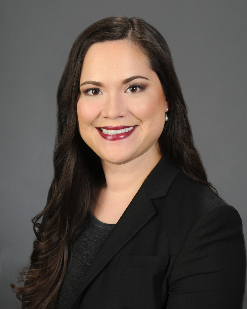 Aaron's, Inc., a leading omnichannel provider of lease-purchase solutions, and its divisions Aaron's and Progressive Leasing, announced today that Heather Calhoun, Division Lead Counsel, has joined the Warrick Dunn Charities Board of Directors.