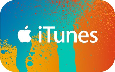 National Gift Card Unveils New iTunes® & Apple Music® B2B Gift ...