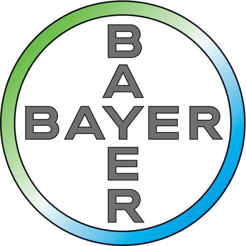 Bayer Inc. (CNW Group/Bayer Inc.)