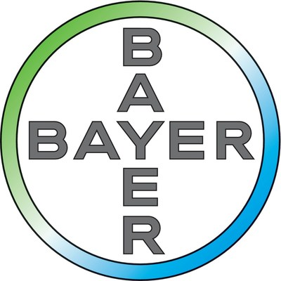 Bayer Inc. (Groupe CNW/Bayer Inc.)