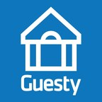 Guesty Secures $3 Million in Series A Funding