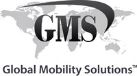 Global Mobility Solutions (GMS)