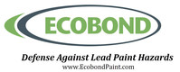 ECOBOND® - Lead Defender® is different than Encapsulants and is a Lead-Based Paint Treatment