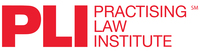 PLI Logo (PRNewsfoto/Practising Law Institute)