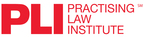PLI Voted Best Continuing Legal Education Provider
