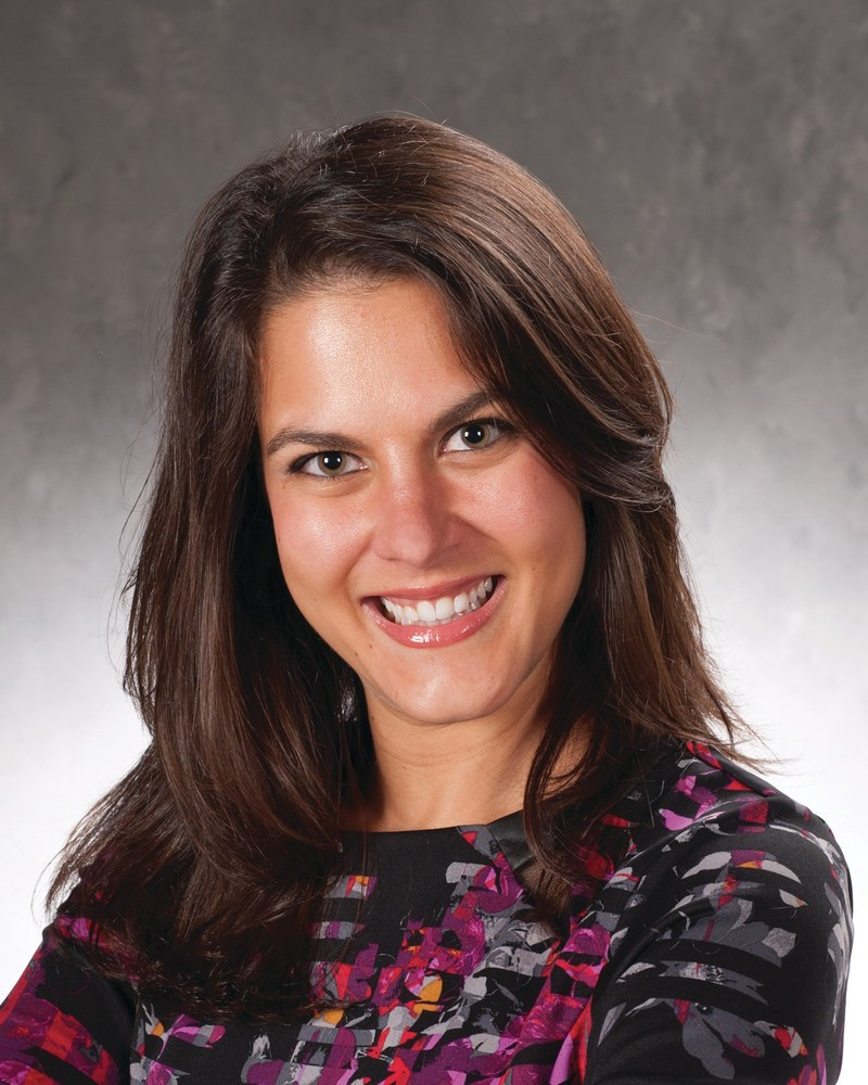 MSA's Stephanie Sciullo Recognized with Inaugural 2017 In-House Counsel Award