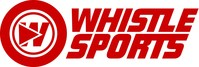 Whistle Sports, global sports media company. (PRNewsfoto/Whistle Sports)
