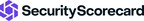 SecurityScorecard to Offer Comprehensive Cybersecurity Ratings...