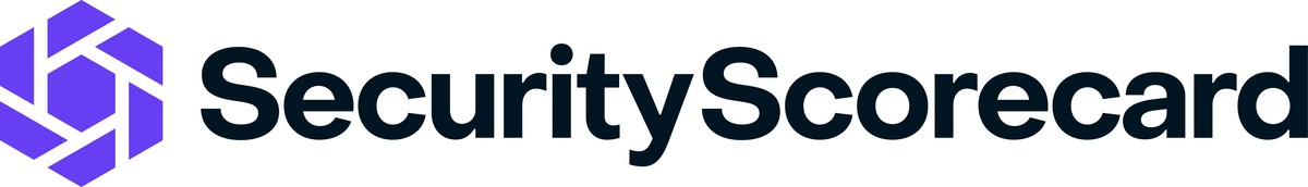 SecurityScorecard Announces Inaugural