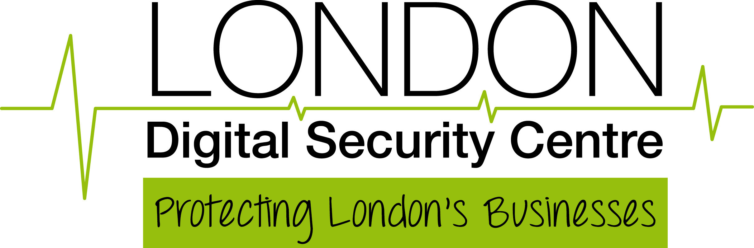 London Digital Security Centre Partners with