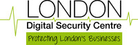 London Digital Security Centre