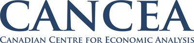Canadian Centre for Economic Analysis (CNW Group/Residential Construction Council of Ontario (RESCON))