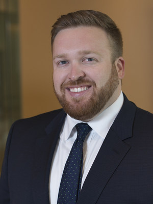 Attorney John A. Gambill joins the Columbus office of McDonald Hopkins