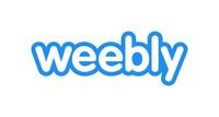(PRNewsfoto/Weebly)