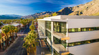 "Palm Springs revitalization project brings new experiences to the heart of downtown this fall. Visitors will find instagrammable hot spots from the three-story-high ""Forever Marilyn"" statue to the city's first-ever rooftop bar and pool at the Kimpton Rowan Hotel. They can also shop top, eclectic brands and enjoy incredible dining experiences surrounded by beautiful scenery and views few can match."