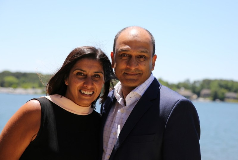 When Charlotte residents Anjali and Vivek Dighe looked for programs for their technology-loving son, they came up empty. That search eventually lead them to buy Code Ninjas three franchise territories in Charlotte, and one in Chapel Hill.