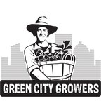 Green City Growers and National Development Team Up to Expand Urban Agriculture Reach and Impact