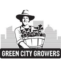(PRNewsfoto/Green City Growers)