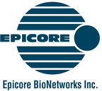 Epicore BioNetworks Inc. Reports Quarter Three Results for Fiscal Year 2017 for the Quarter ended 31 March 2017, in US dollars