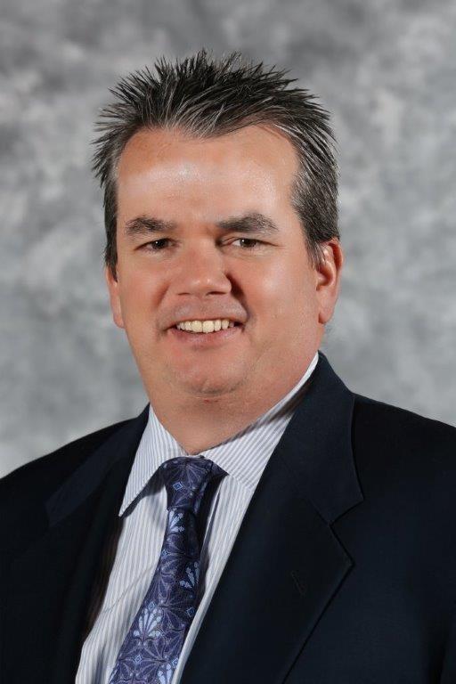 Edward Ferrell, gaming industry veteran, appointed President of Resorts World Las Vegas.