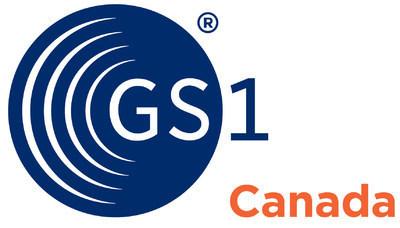 GS1 Canada (CNW Group/GS1 Canada)
