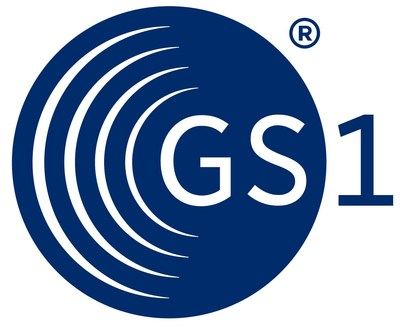GS1 (CNW Group/GS1 Canada)