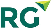 Robbins-Gioia Becomes RG Under New Ownership