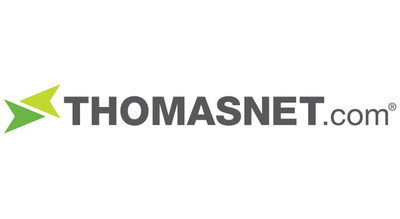THOMASNET.com Version 3 Released - Faster Access To 500K+ Suppliers