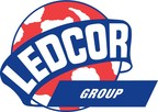 Ledcor Group (CNW Group/Ledcor Group)