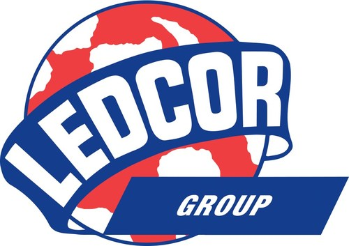 Ledcor Group (CNW Group/Ledcor Group)