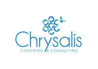 Chrysalis Coaching & Consulting LLC Logo