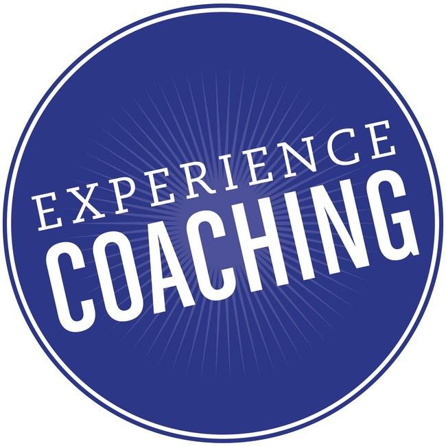 Experience Coaching ICW