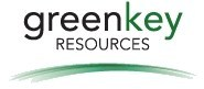 Green Key Resources opens staffing and exec search office in Columbus, OH